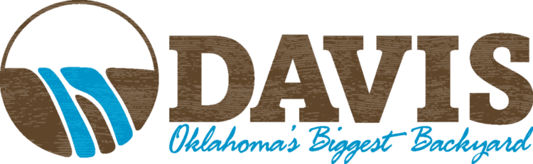 Davis Oklahoma Chamber of Commerce